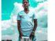 Amu Classic & Kappie – Inhliziyo Ft. Caltonic SA & Sonkondlo