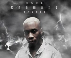 Ason – God Mode Ft. Reason