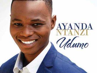 Ayanda Ntanzi – Ngokukholwa