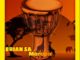 BRIAN SA – Meropa