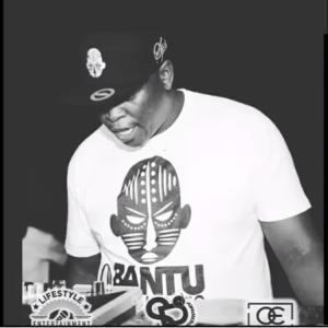 MP3 DOWNLOAD: Bantu Elements – LockDown Mix (30-03-2020)