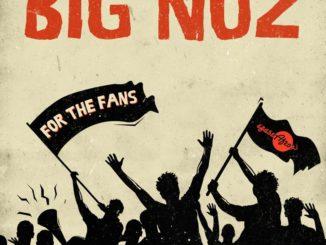 Big Nuz - Qondanisa