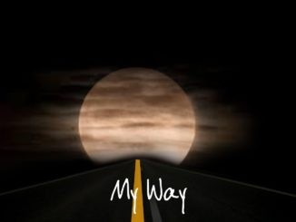 Boetzo – My Way (feat. Gigger & J Xclusive)