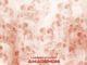Cassper Nyovest – Amademoni Cassper Nyovest – Amademoni Cassper Nyovest – Amademoni