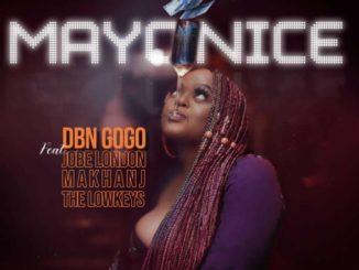 DBN Gogo Mayonice