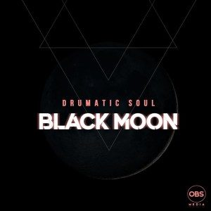 Drumatic Soul – Black Moon