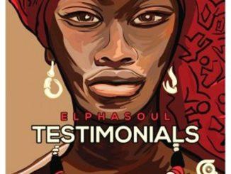 ElphaSoul – Testimonials (Extended Mix)