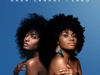Gaba Cannal – AmaPiano Legacy Sessions Vol.3