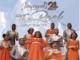 Joyous Celebration – UJesu Uyanginakekela (Live)