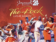 Joyous Celebration 24 ALBUM
