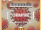 Khawsy – Coronavirus (Amapiano Edition)