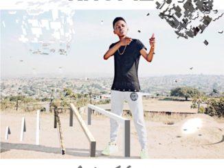 Khumz – Lil Ghetto Ft. Riky Rick