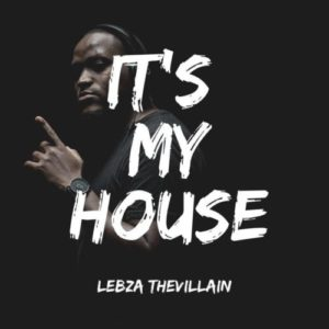 Lebza TheVillain & Afro Brotherz – Remember