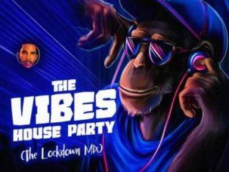 Lockdown House Mix