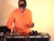 MR Jazzi – Quarantine Mix (14-04-2020)
