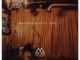 Maverick City Music – Promises Ft. Joe L Barnes & Naomi Raine