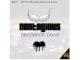 Mr Dlali Number, Ruulz & Listor – Hidden Stories