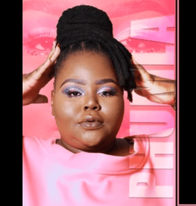 Phumla – Shona Malanga (Afro House 2020)Phumla – Shona Malanga (Afro House 2020)