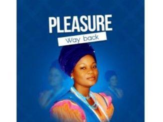 Pleasure – Lefotoana