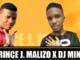 Prince J.Malizo & DJ Miner – O Mpone Jesu