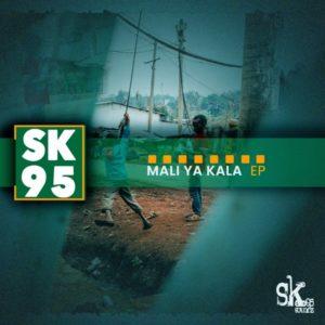 Sk95 - Mali Ya Kala