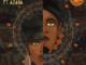Sun-EL Musician – Uhuru Ft. Azana (Snippet)