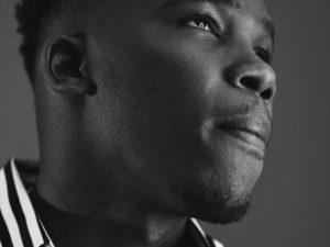 Tarenzo Bathathe & Nhani – Umona Phantsi