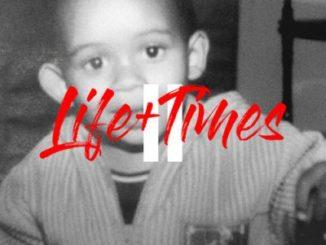 The Big Hash – Life Times 2