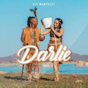 Vee Mampeezy – Darlie