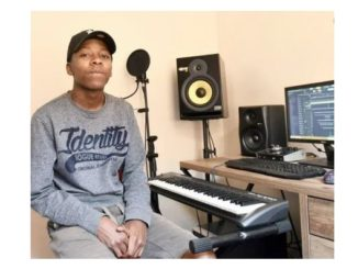 Vigro Deep – Vuki I Chiefs (Kaizer Chiefs Song)