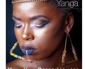 Yanga Sobetwa Promised Land