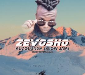 Zevosho – Kuzolunga