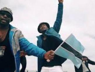 Zolasko & Soshanguve – Ha Ndimbo Chema