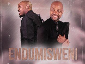 Babo Ngcobo – Endumisweni ft. Andile Mbili