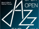 Black Coffee – Split Open Jazz Fair 2019 Vol. 4 Live Album