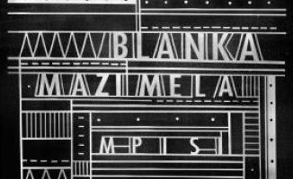 Blanka Mazimela feat. Korus & Sobantwana – Gcwanini