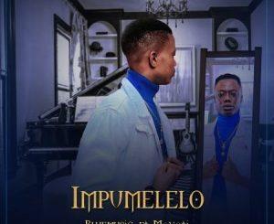 Bluemusic – Impumelelo Ft. Mavati
