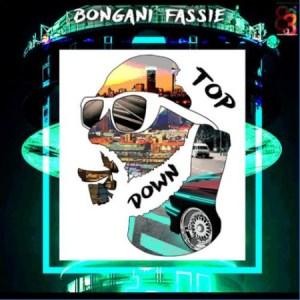 Ep: Bongani Fassie – Top Down
