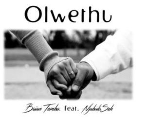 Brian Temba – Olwethu Ft. NjabuloSeh