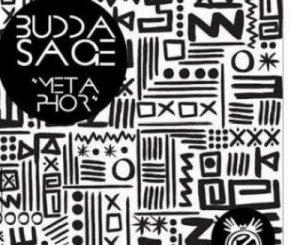 Budda Sage – Metaphor (Zip File)