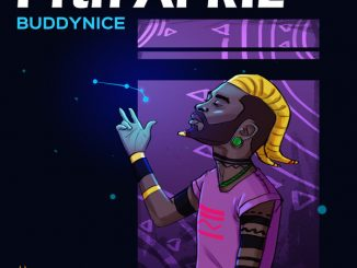 Buddynice – 14th April (Individualist In The Deep Remix)
