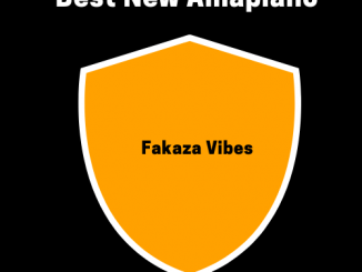 Best Of New Amapiano 2020 Shekisha (Part 1)