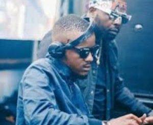 DJ Maphorisa & Kabza De Small – Suna Papa