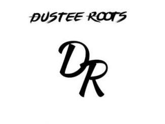 Dustee Roots & Optical Boiz – Is'Qinsi