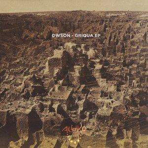 Dwson – Griqua (Original Mix)