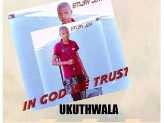 Emjay Joyi – Ukuthwala
