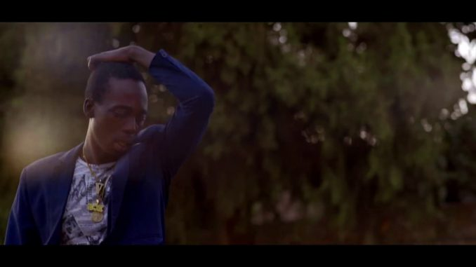 Enzo Ishall - Mari Yako (Official Viral Video)