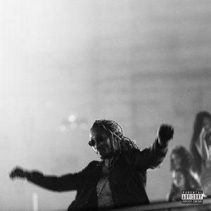 ALBUM: Future High Off Life