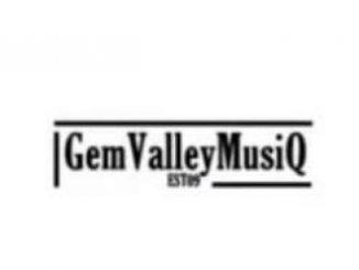 GemValleyMusiQ – Mnyise Mjolo
