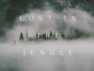 Gino'uzokdlalela – Lost In The Jungle